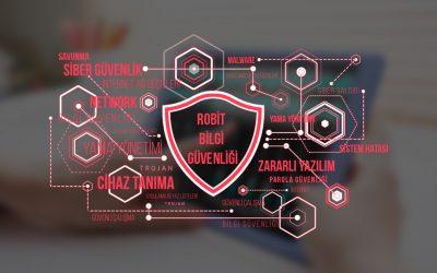 Siber Ataklara Karşı Başarılı Savunma Metodları