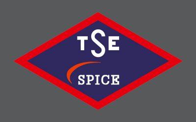 Spice Belgesi Alındı